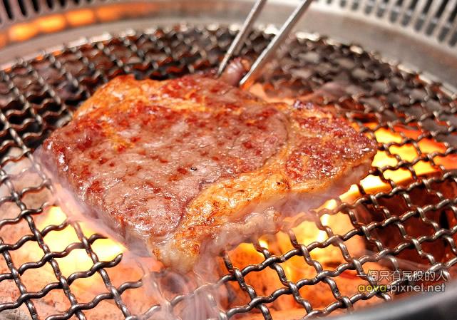 燒肉天國01