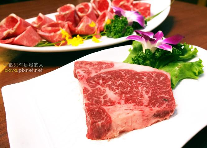 燒肉天國19