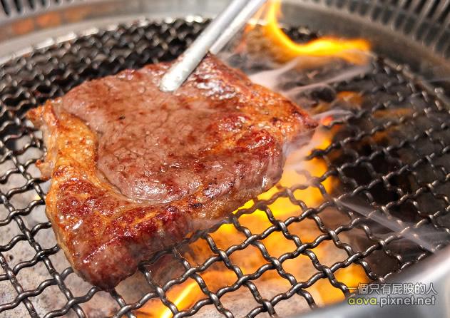 燒肉天國20
