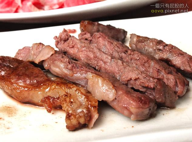 燒肉天國21