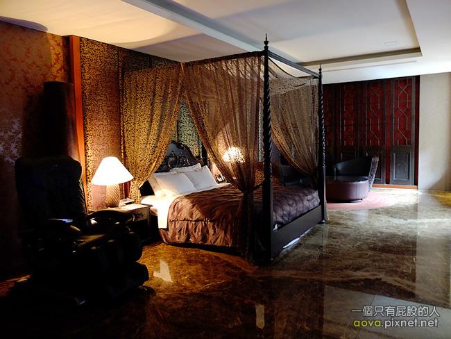 雲林風華渡假旅館03
