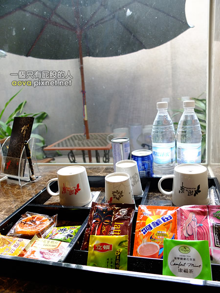 雲林風華渡假旅館07