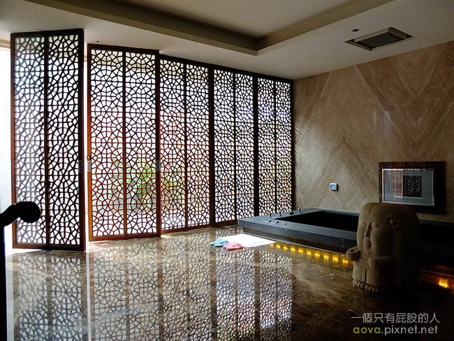 雲林風華渡假旅館09
