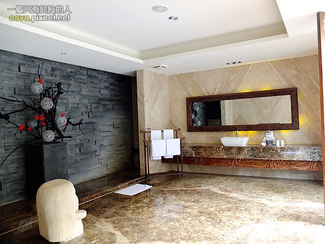 雲林風華渡假旅館11