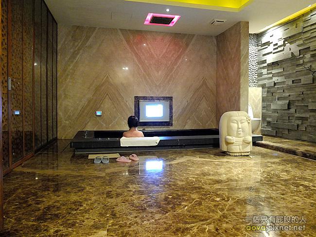 雲林風華渡假旅館15
