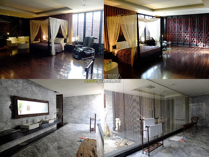 雲林風華渡假旅館20