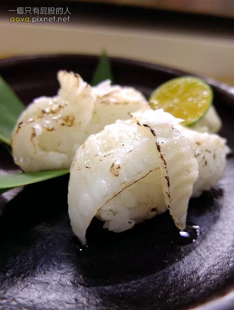 新莊鮭鮮人壽司屋01