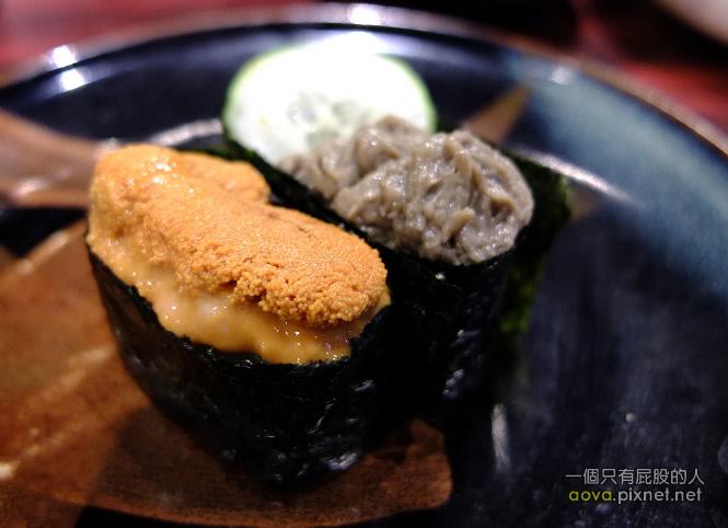 新莊鮭鮮人壽司屋06