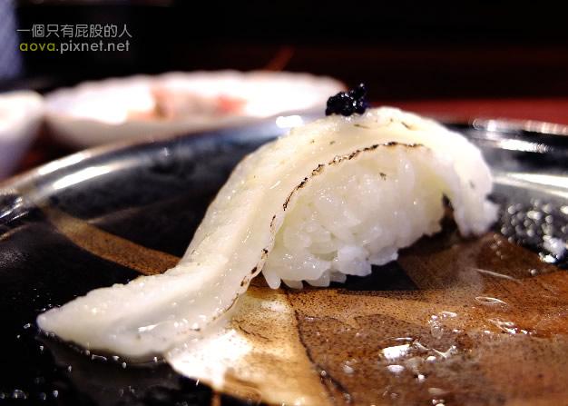 新莊鮭鮮人壽司屋10