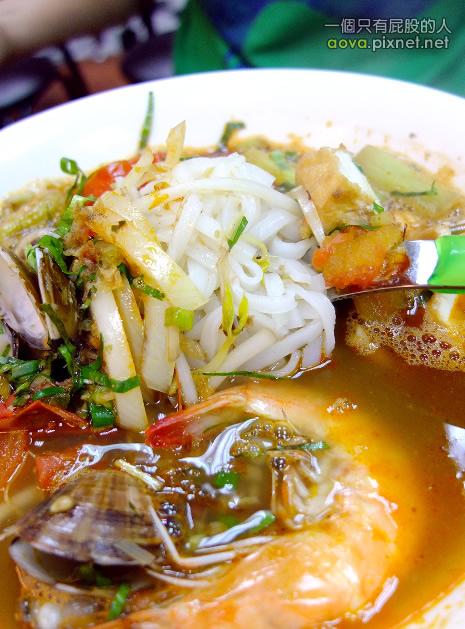 永和下龍灣越南料理09