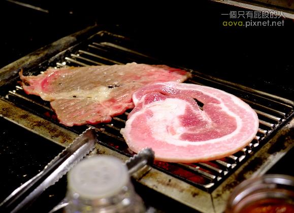 赤宴燒肉01