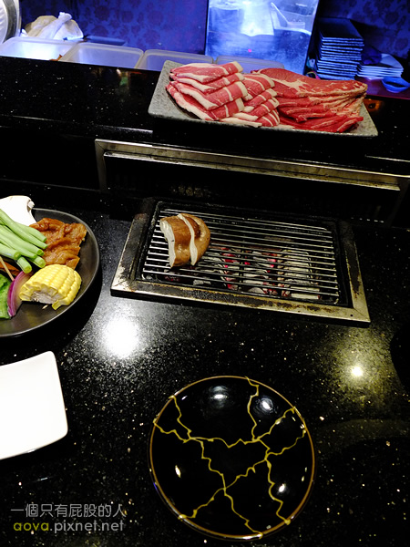 赤宴燒肉05