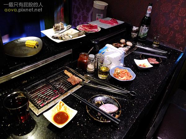 赤宴燒肉04