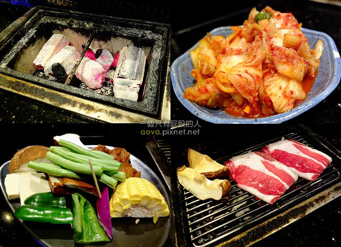 赤宴燒肉08
