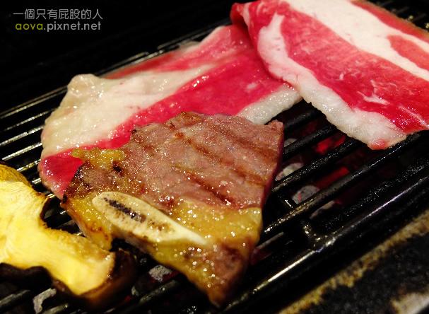 赤宴燒肉15