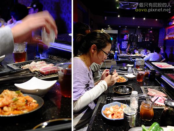 赤宴燒肉16