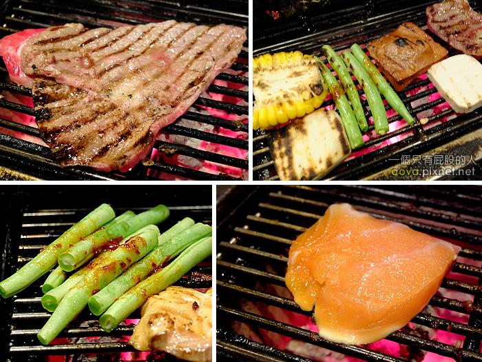 赤宴燒肉18