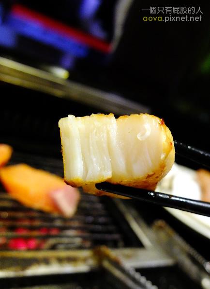 赤宴燒肉22