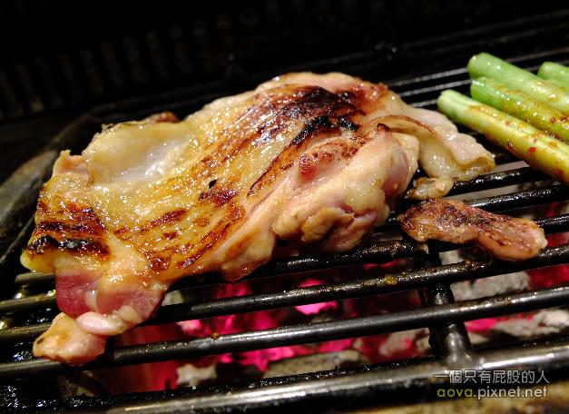 赤宴燒肉24