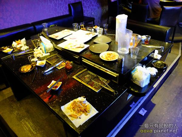 赤宴燒肉26