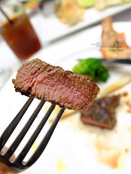 台北東區LAGO義式活海鮮料理11