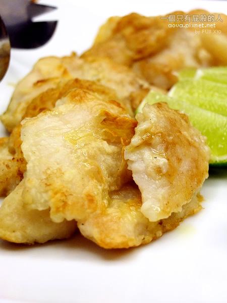 台北東區LAGO義式活海鮮料理17