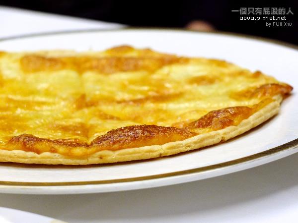 台北東區LAGO義式活海鮮料理23
