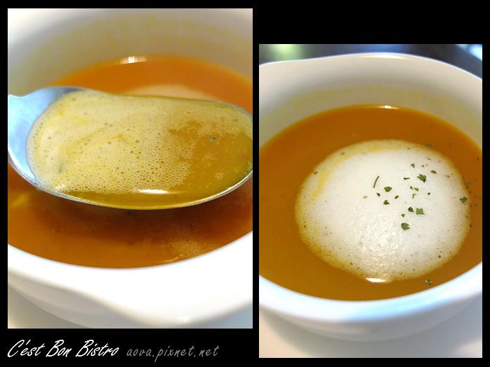 台北天母棒棒小餐館11