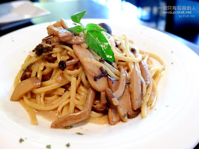 台北天母棒棒小餐館15