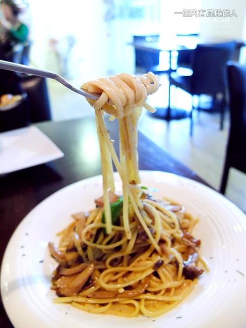 台北天母棒棒小餐館16