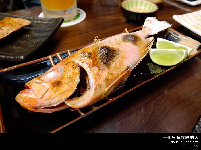 台北川賀居酒屋15