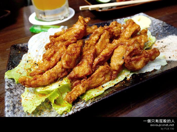 台北川賀居酒屋22