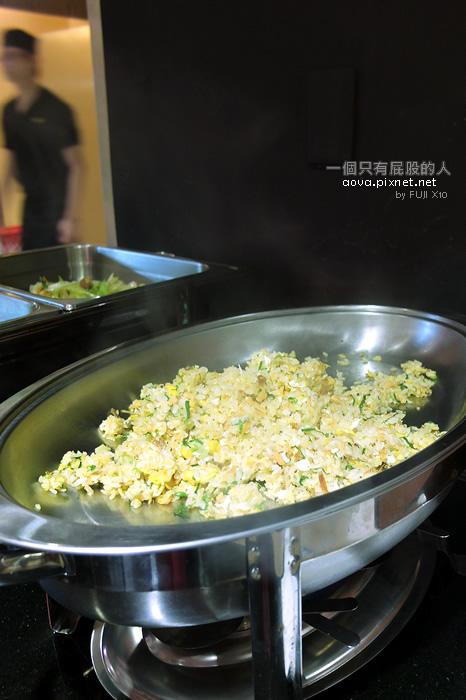 台北食彩櫻日本料理吃到飽16