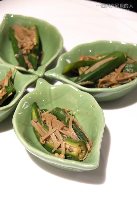 台北食彩櫻日本料理吃到飽21