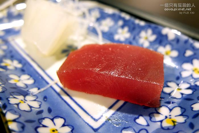 台北食彩櫻日本料理吃到飽31