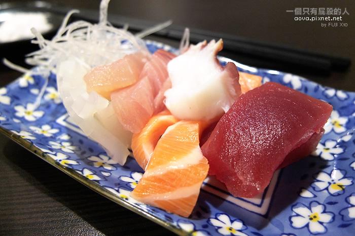 台北食彩櫻日本料理吃到飽30