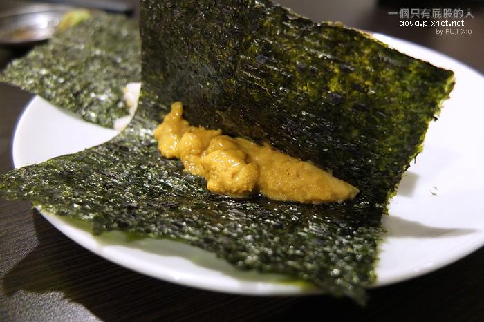 台北食彩櫻日本料理吃到飽38
