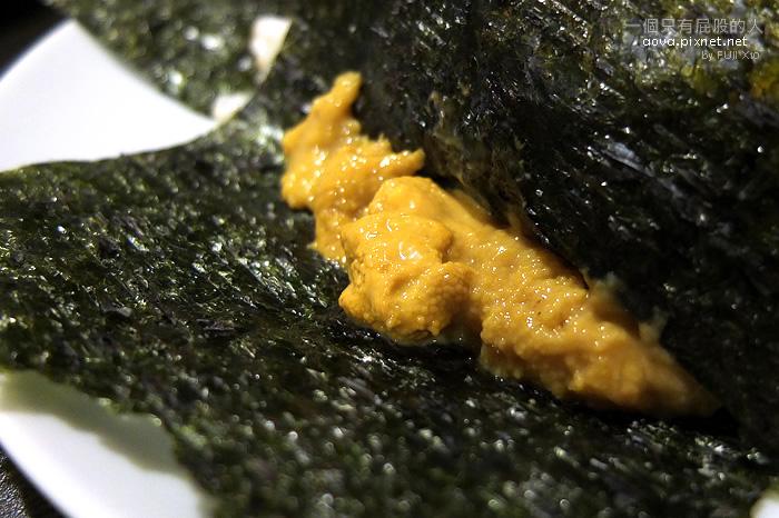 台北食彩櫻日本料理吃到飽39