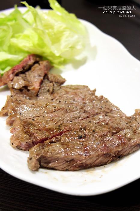 台北食彩櫻日本料理吃到飽40