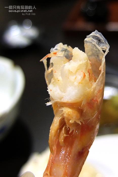 台北食彩櫻日本料理吃到飽47