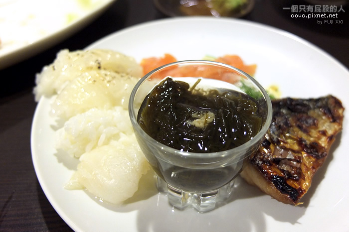 台北食彩櫻日本料理吃到飽48