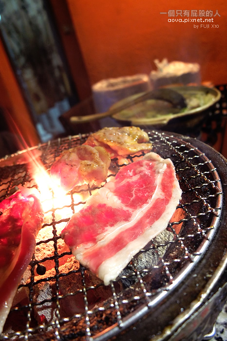 中和角亭燒肉01