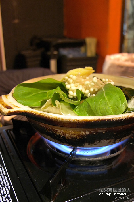 中和角亭燒肉09