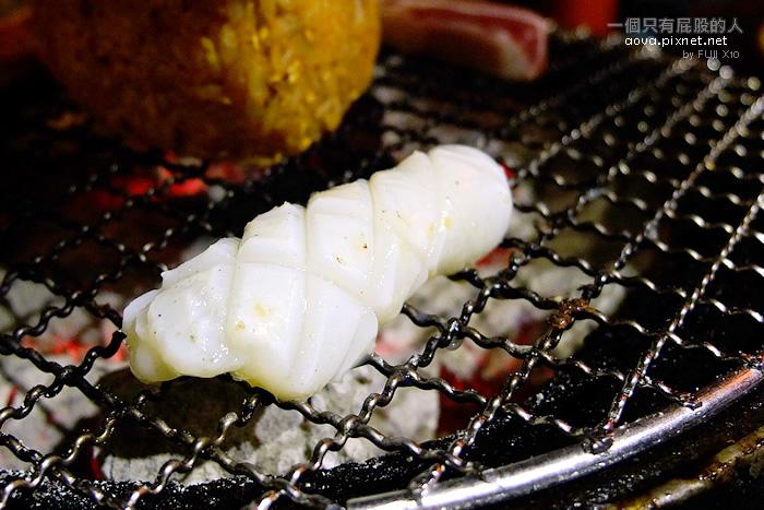 中和角亭燒肉22