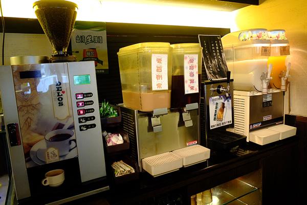 台北公館瓦崎燒烤08