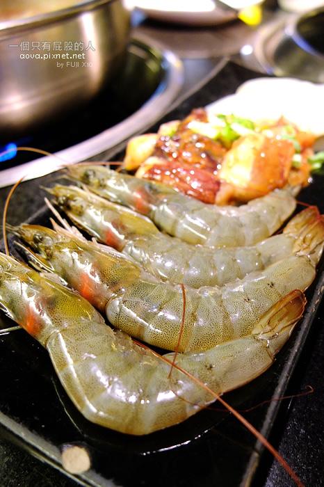 台北公館瓦崎燒烤12