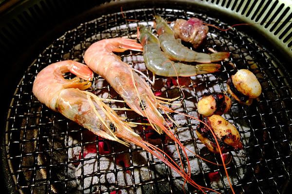 台北公館瓦崎燒烤15