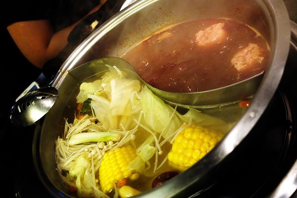 台北公館瓦崎燒烤20