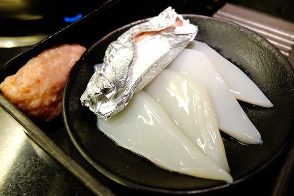 台北公館瓦崎燒烤21