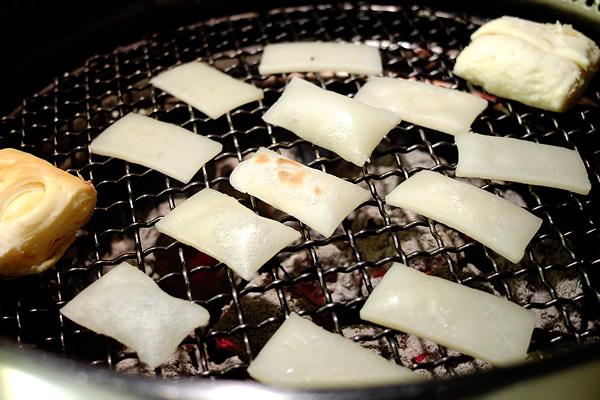 台北公館瓦崎燒烤25